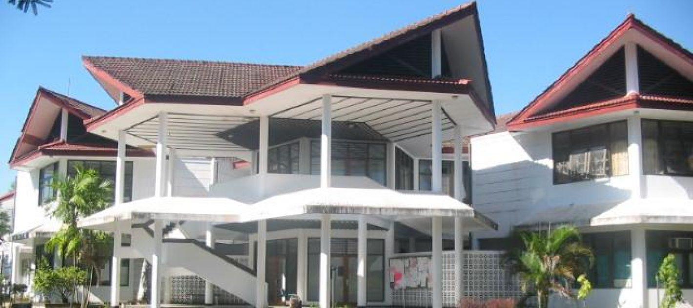 Daftar Staf Pengajar Program Studi S1 Manajemen Universitas Bengkulu